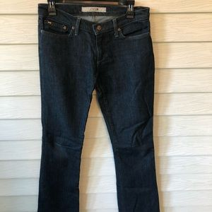 Bootcut Joe's Jeans